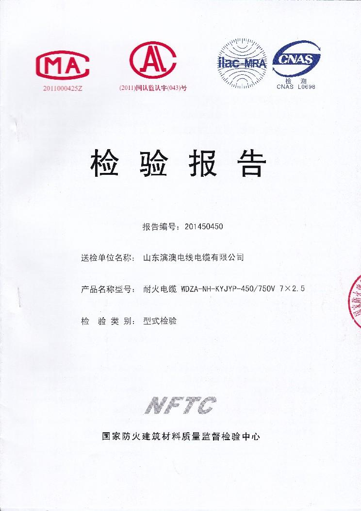 WDZA-NH-KYJYP 7×2.5 GA306.2